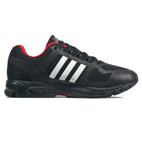 阿迪达斯B43850男女跑步鞋图2高清图片
