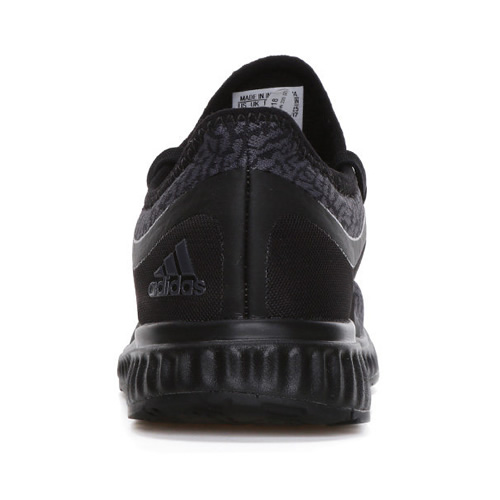 阿迪达斯BW1060女子跑步鞋图2高清图片