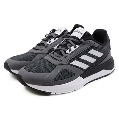 阿迪达斯BB7435男女跑步鞋图6