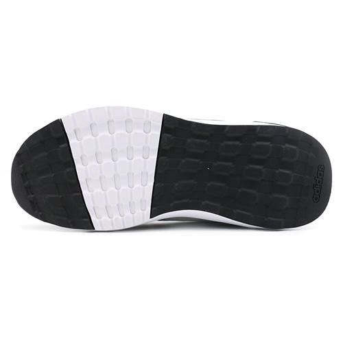 阿迪达斯BB7435男女跑步鞋图5高清图片