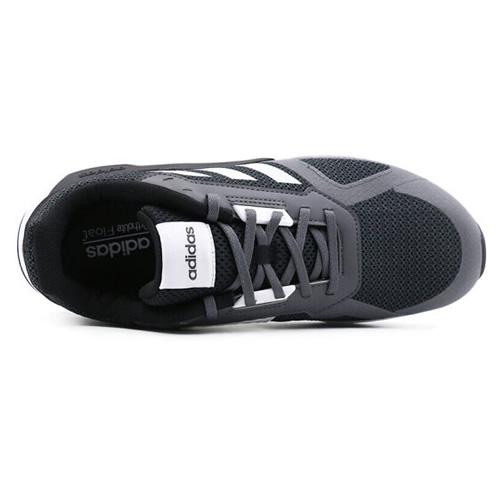 阿迪达斯BB7435男女跑步鞋图4高清图片