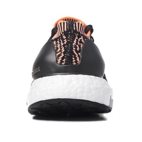 阿迪达斯BA8278女子跑步鞋图2高清图片