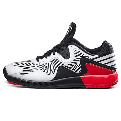 阿迪达斯S78389男女网球鞋