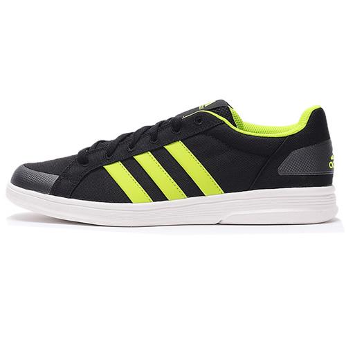 阿迪达斯S79617男女网球鞋