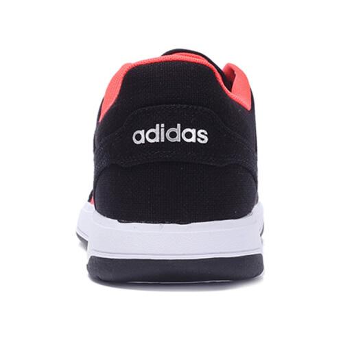 阿迪达斯AW5058男女网球鞋图2高清图片