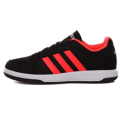 阿迪达斯AW5058男女网球鞋