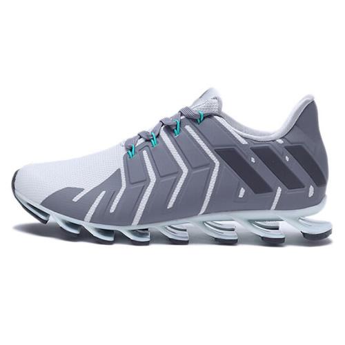 阿迪达斯AQ7565女子跑步鞋