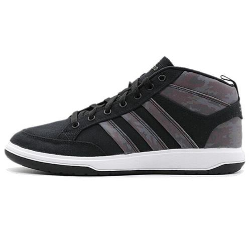 阿迪达斯B74386男女网球鞋