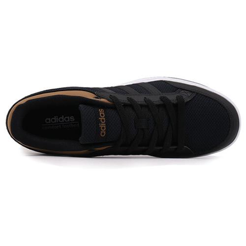 阿迪达斯BC0163男女网球鞋图4高清图片