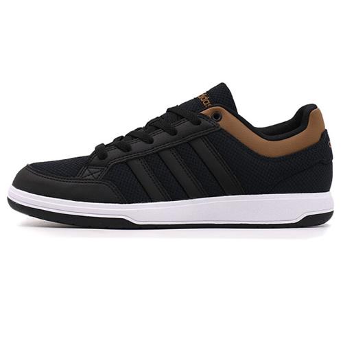 阿迪达斯BC0163 ORACLE VI MID男子网球鞋