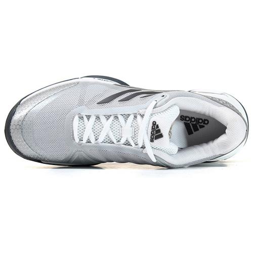 阿迪达斯BA9152 barricade club男子网球鞋图3高清图片