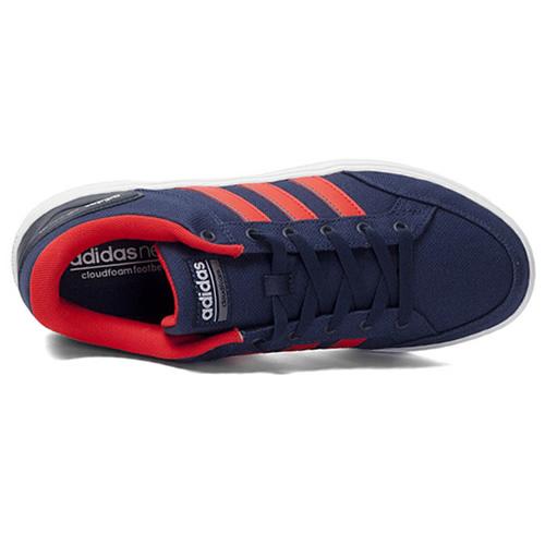 阿迪达斯BB9928男女网球鞋图4高清图片