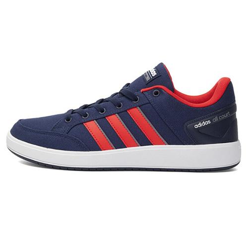 阿迪达斯BB9928男女网球鞋