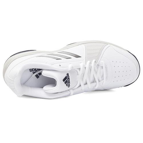 阿迪达斯BY1603男女网球鞋图3高清图片