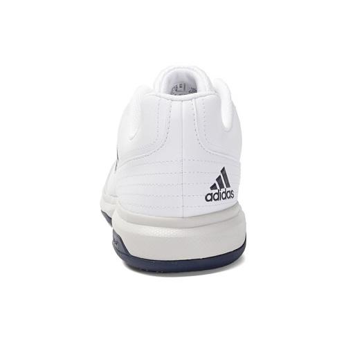 阿迪达斯BY1603男女网球鞋图2高清图片