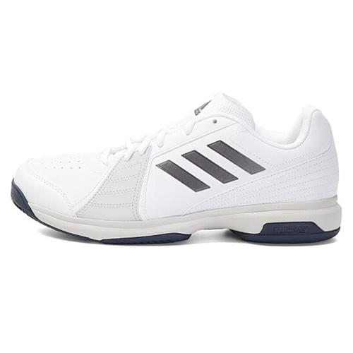 阿迪达斯BY1603男女网球鞋