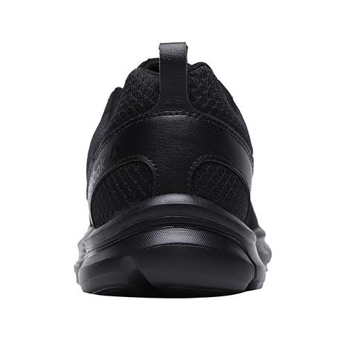 锐步CN4421男子跑步鞋图3高清图片