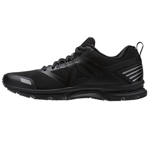 锐步BS8985男子跑步鞋