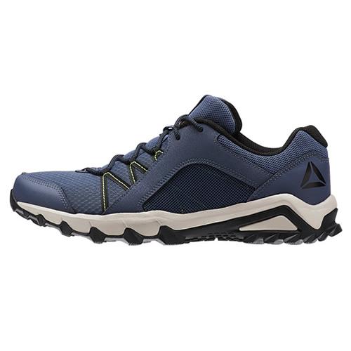 锐步BS8148男子跑步鞋图1高清图片