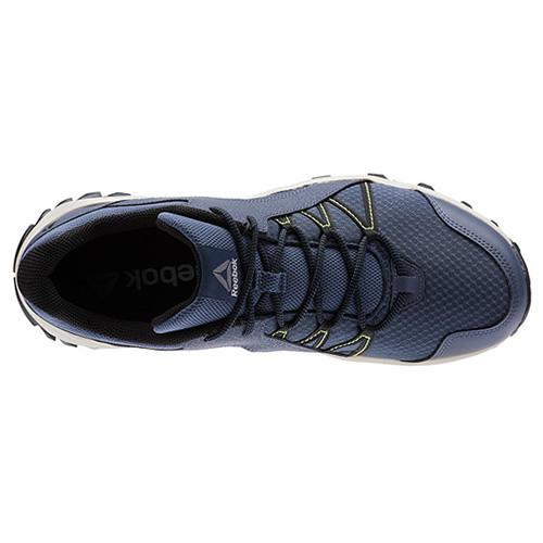 锐步BS8148男子跑步鞋图4高清图片