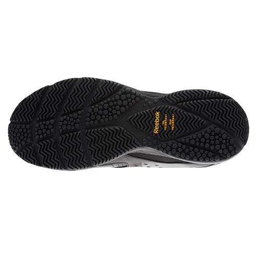 锐步CN0818男子跑步鞋图4高清图片