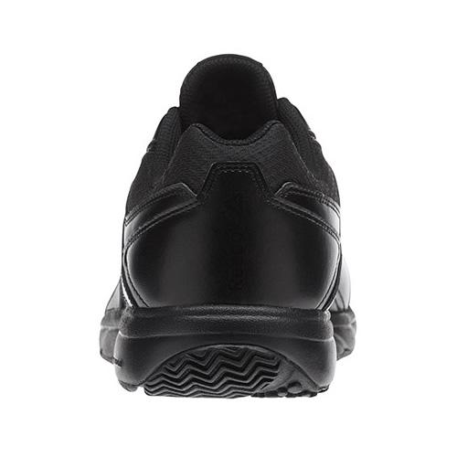 锐步CN0818男子跑步鞋图2高清图片