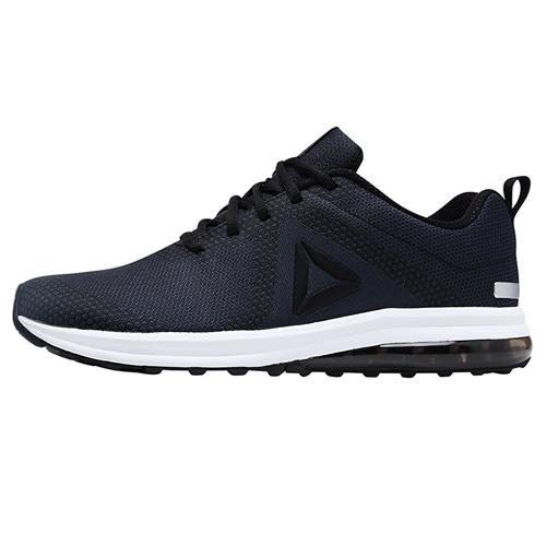 锐步CN4494男子跑步鞋