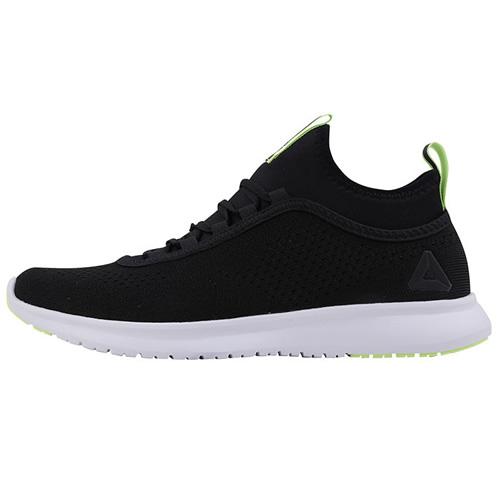 锐步CN0358男子跑步鞋