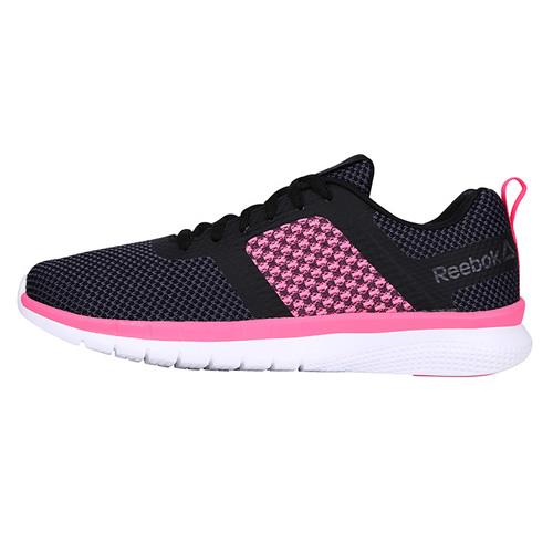 锐步CN3155女子跑步鞋