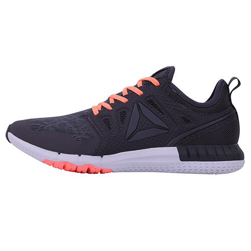 锐步BS9084女子跑步鞋