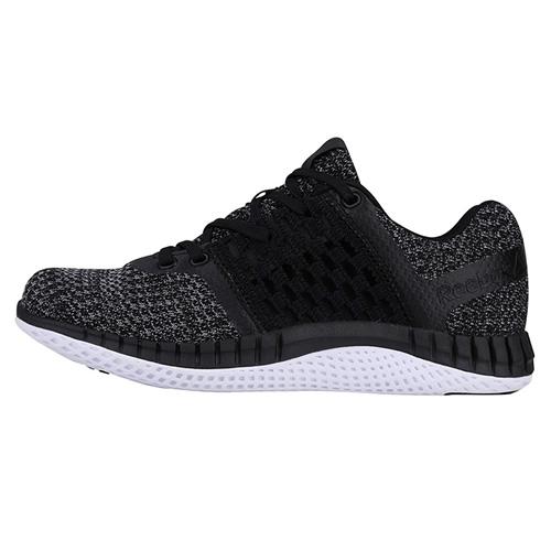 锐步BS7363女子跑步鞋