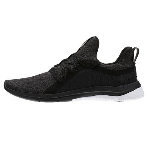 锐步CN2120女子跑步鞋