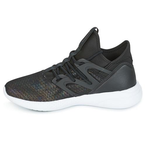 锐步BS5907女子跑步鞋