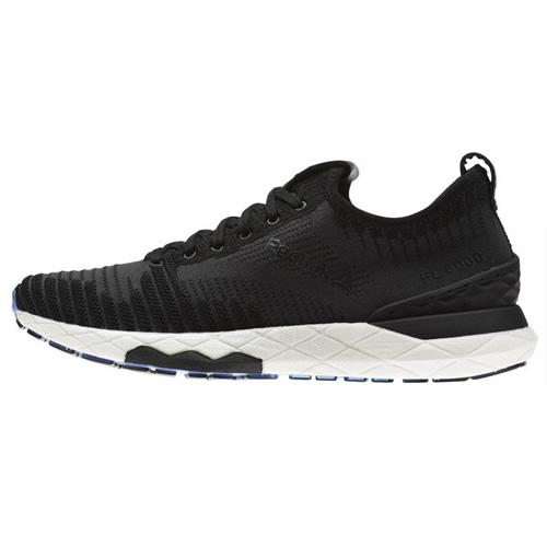 锐步CN1762女子跑步鞋