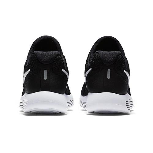 耐克863780 Lunarepic Low Flyknit 2女子跑步鞋图3高清图片