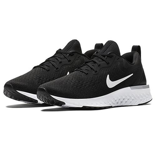 耐克AO9820 ODYSSEY REACT女子跑步鞋图6