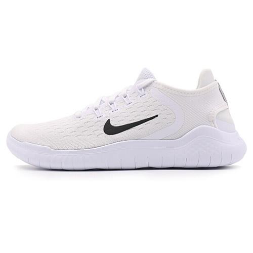 耐克942837 FREE RN 2018女子跑步鞋