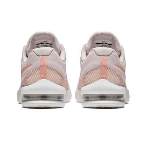 耐克AA7407 AIR MAX ADVANTAGE 2女子跑步鞋图3