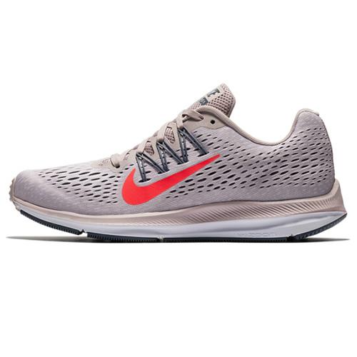 耐克AA7414 ZOOM WINFLO 5女子跑步鞋