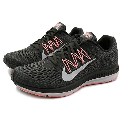 耐克AA7414 ZOOM WINFLO 5女子跑步鞋图12