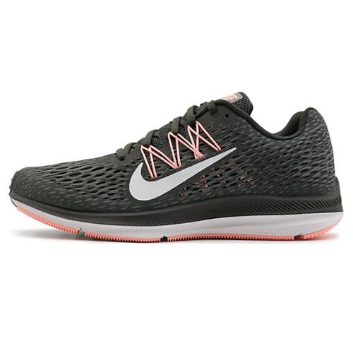 耐克AA7414 ZOOM WINFLO 5女子跑步鞋图11