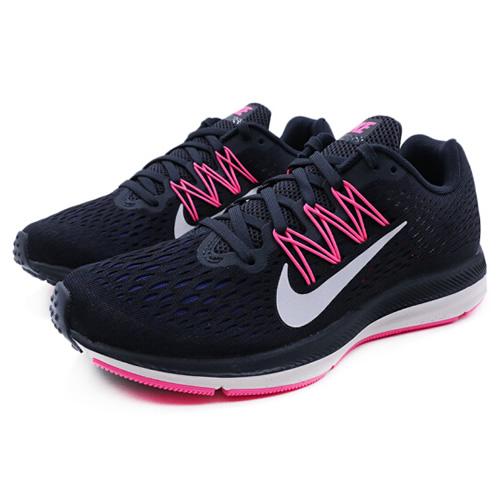 耐克AA7414 ZOOM WINFLO 5女子跑步鞋图10