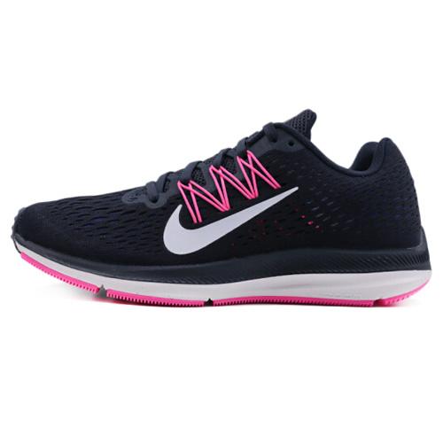 耐克AA7414 ZOOM WINFLO 5女子跑步鞋图9