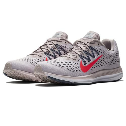 耐克AA7414 ZOOM WINFLO 5女子跑步鞋图8