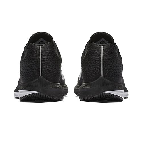耐克AA7414 ZOOM WINFLO 5女子跑步鞋图3高清图片