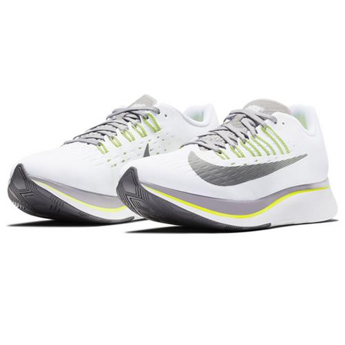 耐克897821 ZOOM FLY女子跑步鞋图12