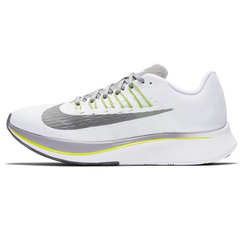 耐克897821 ZOOM FLY女子跑步鞋图11