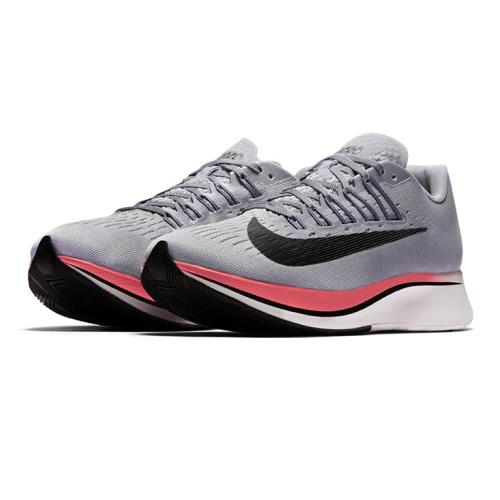 耐克897821 ZOOM FLY女子跑步鞋图10