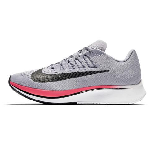 耐克897821 ZOOM FLY女子跑步鞋图9