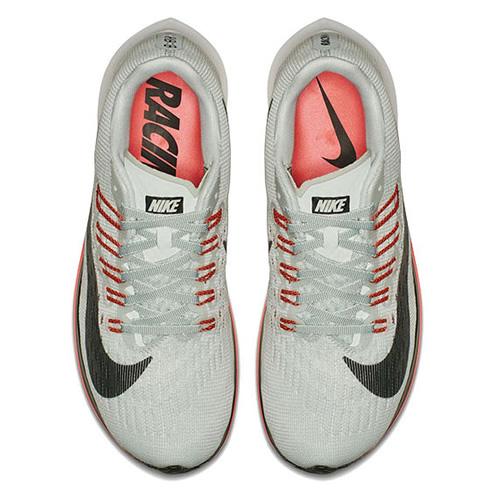 耐克897821 ZOOM FLY女子跑步鞋图5高清图片